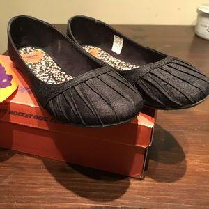 817ba37fe6e Women Shoes Flats   Loafers on Poshmark